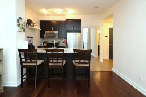 Condo for sale at 4070 Confederation Pkwy Unit 1710 Mississauga Ontario - MLS: W4771723