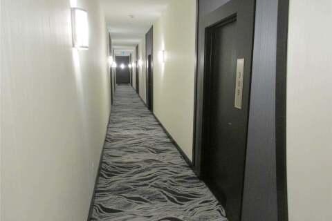 Apartment for rent at 410 Queens Quay Unit 310 Toronto Ontario - MLS: C4776986