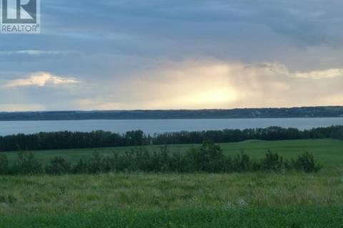 Residential property for sale at 420069 Range Rd Unit 10 Rural Ponoka County Alberta - MLS: ca0178200