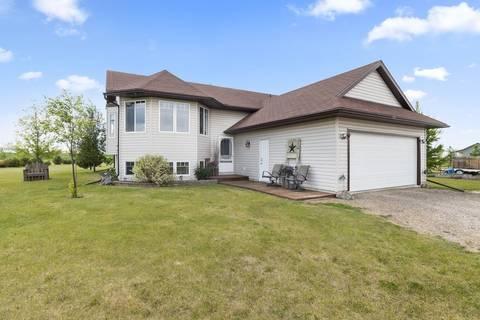 House for sale at 42310 Twp Rd Unit 10 Rural Bonnyville M.d. Alberta - MLS: E4162206