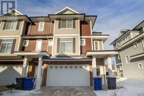 Townhouse for sale at 425 Langer Pl Unit 10 Warman Saskatchewan - MLS: SK799305