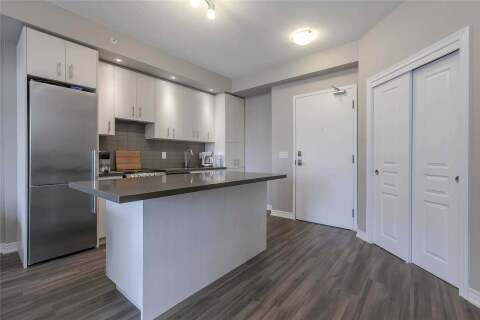 Condo for sale at 457 Plains Rd Unit 310 Burlington Ontario - MLS: W4774301