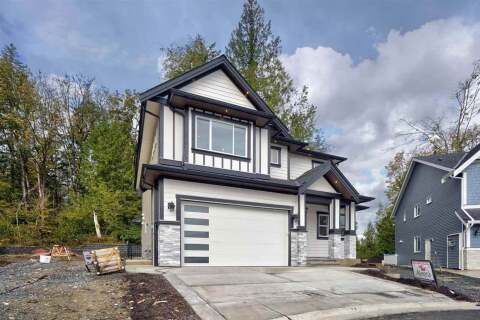 House for sale at 4581 Sumas Mountain Rd Unit 10 Abbotsford British Columbia - MLS: R2510880
