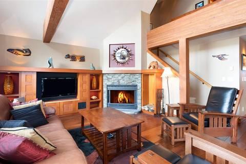 10 - 4645 Blackcomb Way, Whistler | Image 2