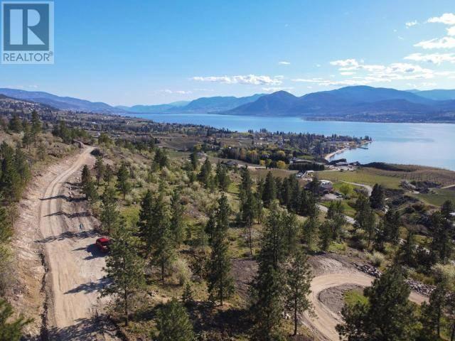 Residential property for sale at 4750 Naramata Rd North Unit 10 Naramata British Columbia - MLS: 183341