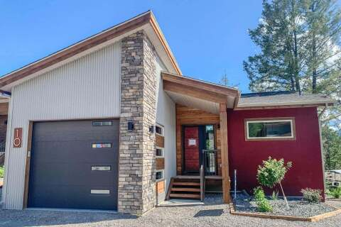 House for sale at 4926 Timber Ridge Road  Unit 10 Windermere British Columbia - MLS: 2438451