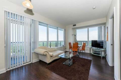 Condo for sale at 5 Sheppard Ave Unit 3425 Toronto Ontario - MLS: C4777681