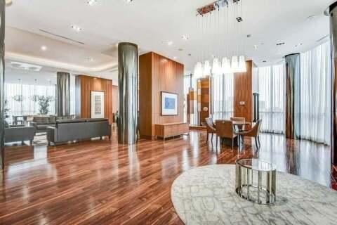 Condo for sale at 5 Valhalla Inn Rd Unit 610 Toronto Ontario - MLS: W4768243