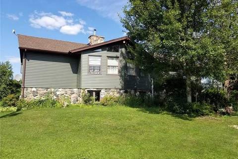 House for sale at 502413 Concession 10 Ndr Concession West Grey Ontario - MLS: X4544513