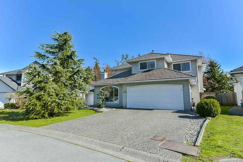 House for sale at 5260 Ferry Rd Unit 10 Delta British Columbia - MLS: R2358108