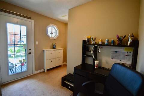Condo for sale at 53 Ferndale Dr Unit 10 Barrie Ontario - MLS: S4817922