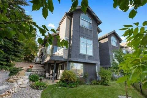 Townhouse for sale at 5616 14 Ave Southwest Unit 10 Calgary Alberta - MLS: C4300939