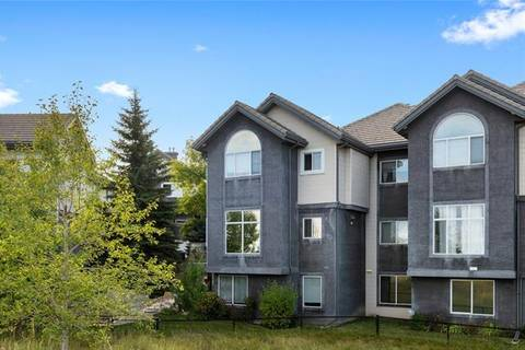 Townhouse for sale at 5616 14 Ave Southwest Unit 10 Calgary Alberta - MLS: C4269793