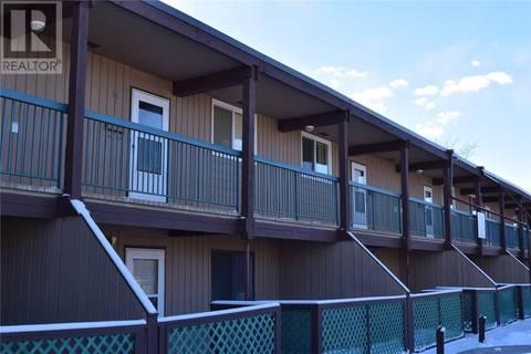 Condo for sale at 5816 65 St Unit 10 Red Deer Alberta - MLS: ca0165121