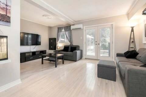 Condo for sale at 59 Maple Ave Unit 10 Halton Hills Ontario - MLS: W4868577