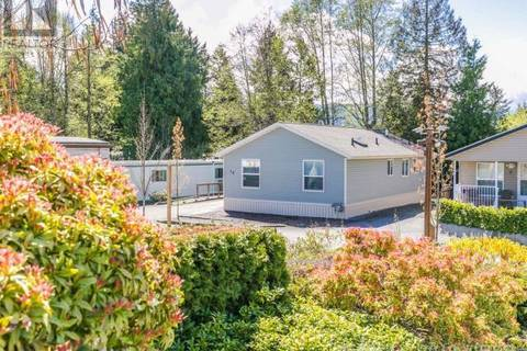 Home for sale at 5931 Island N Hy Unit 10 Nanaimo British Columbia - MLS: 453374