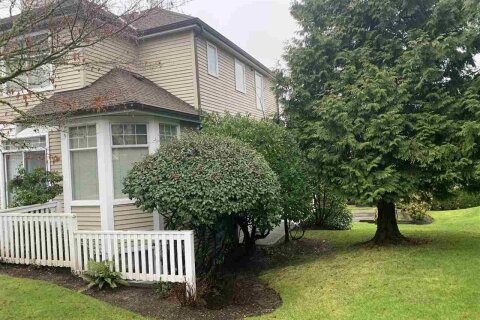 Townhouse for sale at 5950 Oakdale Rd Unit 10 Burnaby British Columbia - MLS: R2527706