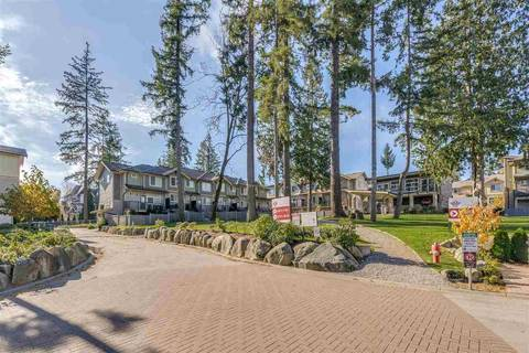 Townhouse for sale at 5957 152 St Unit 10 Surrey British Columbia - MLS: R2423282