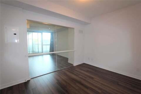 Apartment for rent at 60 Berwick Ave Unit 410 Toronto Ontario - MLS: C4774788