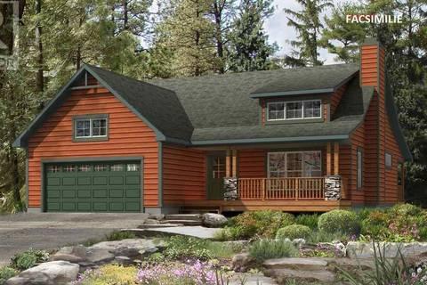 House for sale at 6004 Trunk 1 Hy Unit 10 Ellershouse Nova Scotia - MLS: 201905926