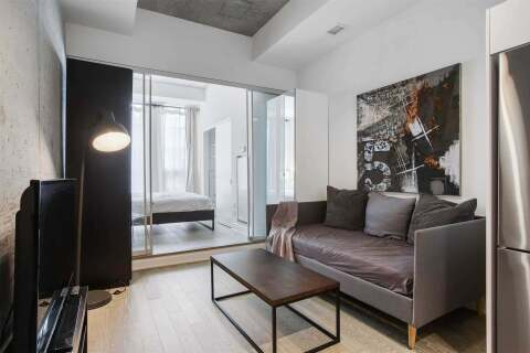 Condo for sale at 608 Richmond St Unit 210 Toronto Ontario - MLS: C4771469