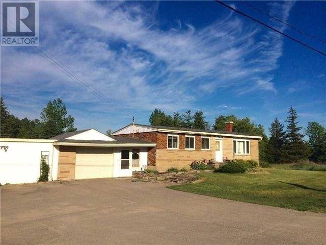 House for rent at 633187 Highway 10 Manr North Unit 10 Mono Ontario - MLS: X4629716