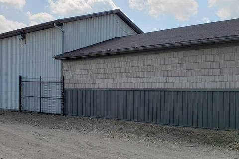 Commercial property for lease at 633395 Highway 10 Hy Mono Ontario - MLS: X4513138