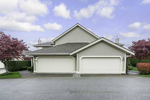 Townhouse for sale at 6380 121 St Unit 10 Surrey British Columbia - MLS: R2361114