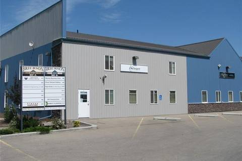 Commercial property for sale at 64146 393 Lp East Unit 10 Rural Foothills County Alberta - MLS: C4226538