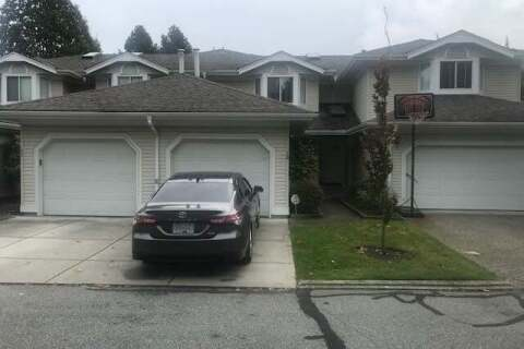 Townhouse for sale at 6452 121 St Unit 10 Surrey British Columbia - MLS: R2502605