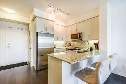 Condo for sale at 65 Oneida Cres Unit 405 Richmond Hill Ontario - MLS: N4774853