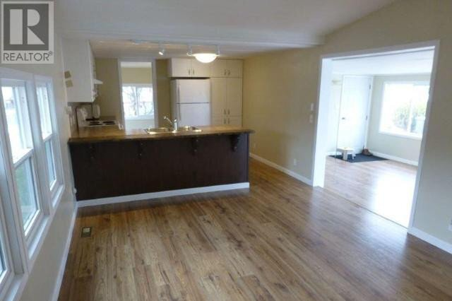 Home for sale at 6633 Park Dr Unit 10 Oliver British Columbia - MLS: 186703