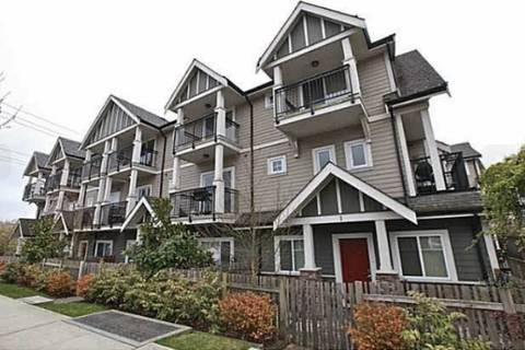Townhouse for sale at 6708 Arcola St Unit 10 Burnaby British Columbia - MLS: R2424623