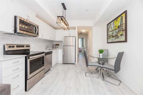 Condo for sale at 680 Atwater Ave Unit 10 Mississauga Ontario - MLS: W4804748