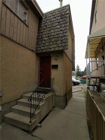 10 - 6819 Centre Street Northwest, Calgary | Image 2