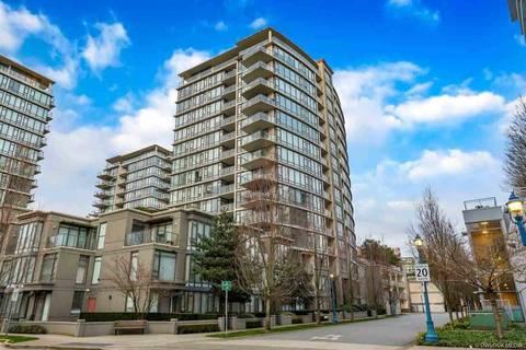 Townhouse for sale at 6888 Alderbridge Wy Unit 10 Richmond British Columbia - MLS: R2390641