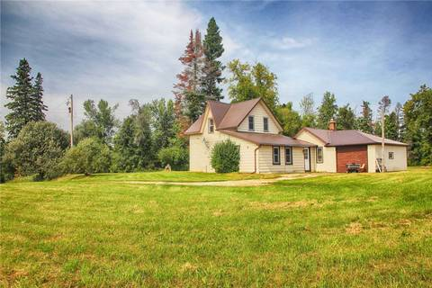 House for sale at 6985 10 County Rd Essa Ontario - MLS: N4548218
