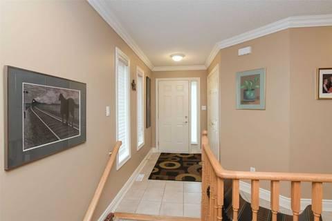 Condo for sale at 7 Renaissance Pt New Tecumseth Ontario - MLS: N4510555
