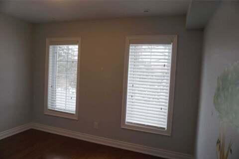 Apartment for rent at 70 Hargrave Ln Unit 10 Toronto Ontario - MLS: C4818318