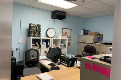Commercial property for lease at 700 Dundas St Apartment 10 Mississauga Ontario - MLS: W5058426