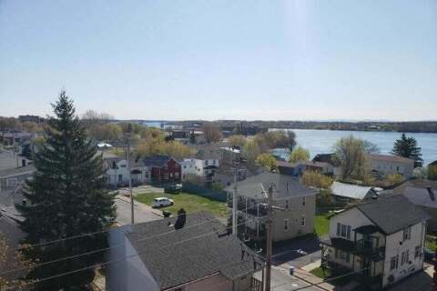 Condo for sale at 710 Cotton Mill St Unit 510 Cornwall Ontario - MLS: X4772699