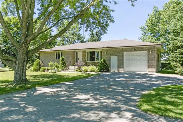 For Sale: 7158 County 10 Road, Essa, ON | 2 Bed, 2 Bath House for $549,900. See 10 photos!
