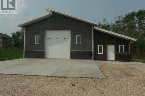 House for sale at 720082 Range Road 82  Unit 10 Wembley Alberta - MLS: GP206019