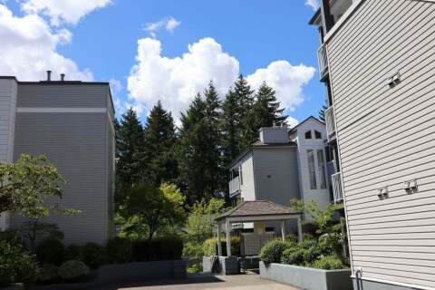 Townhouse for sale at 7345 Sandborne Ave Unit 10 Burnaby British Columbia - MLS: R2469068