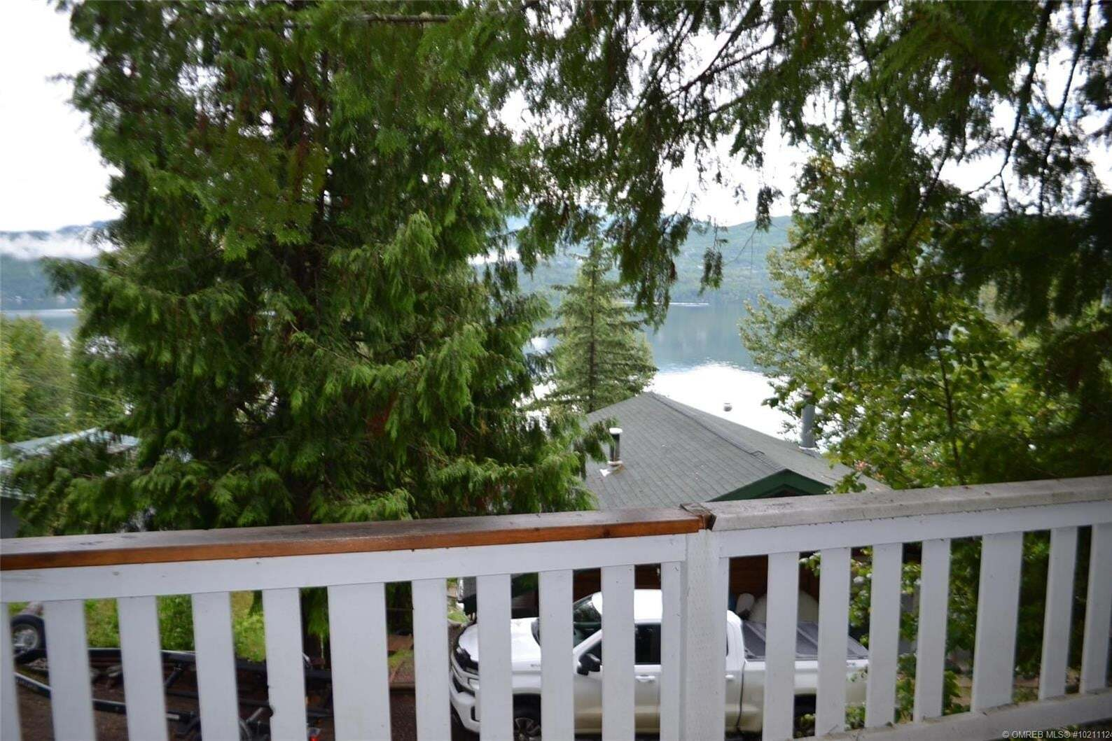 Residential property for sale at 7549 Ranch Rd Unit 10 Anglemont British Columbia - MLS: 10211124