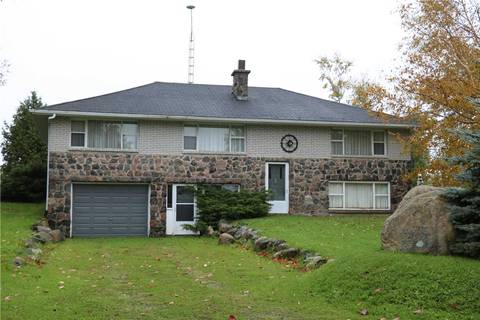 House for sale at 772476 Highway 10 Rd Southgate Ontario - MLS: X4420241