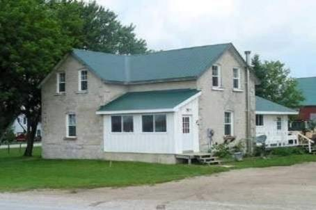 House for sale at 773213 Hwy 10 Hy Grey Highlands Ontario - MLS: X4597844