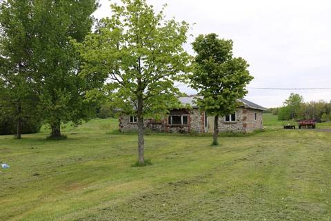 House for sale at 773810 Highway 10 Rd Grey Highlands Ontario - MLS: X4594270