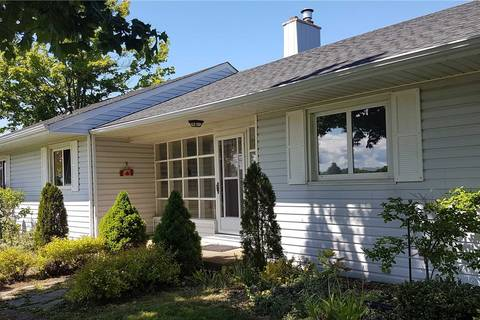 House for sale at 775065 Hwy 10 Hy Grey Highlands Ontario - MLS: X4531462