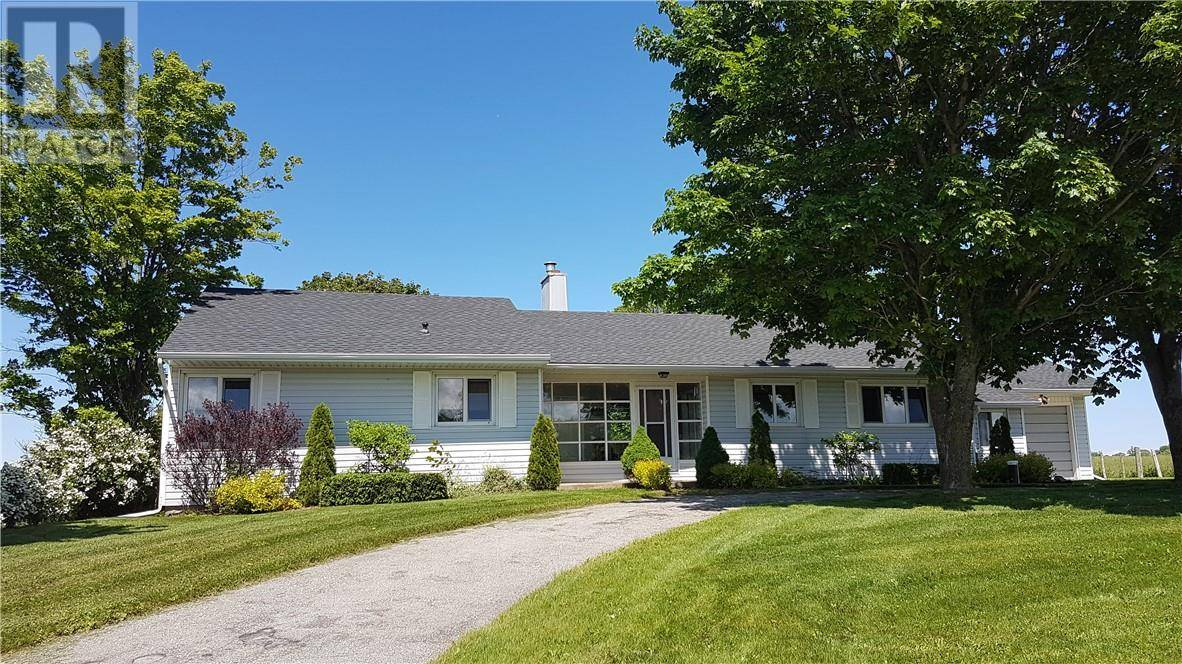 House for sale at 775065 Hwy #10 Hy Unit 10 Markdale Ontario - MLS: 204829